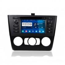 Навигация / Мултимедия с Android за BMW E81, E82 , E88 - DD-M170