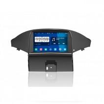 Навигация / Мултимедия с Android 9.0 Pie за Chevrolet  Orlando - DD-M155