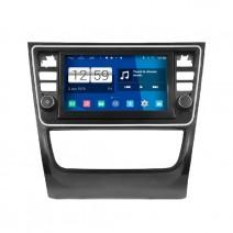 Навигация / Мултимедия с Android за VW Gol - DD-M331