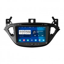 Навигация / Мултимедия с Android за Opel Corsa - DD-M521