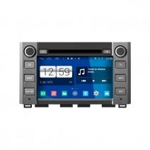 Навигация / Мултимедия с Android за Toyota Tundra - DD-M448