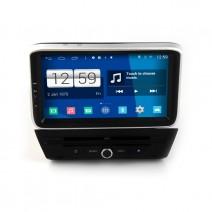 Навигация / Мултимедия с Android за Mazda 3  - DD-M354
