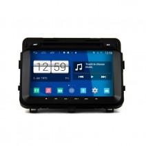 Навигация / Мултимедия с Android за Kia Optima - DD -M345