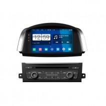 Навигация / Мултимедия с Android за Renault Koleos  - DD-M329