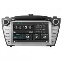 Навигация / Мултимедия за Hyundai IX35 - DD-8270