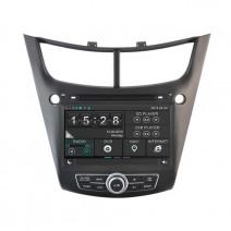 Навигация / Мултимедия за Chevrolet Salt - DD-8425