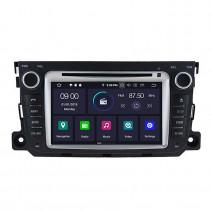 Навигация / Мултимедия с Android 10 за Smart - DD-5502