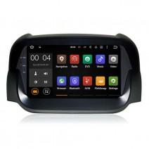 Навигация / Мултимедия с Android 8.0 или 8.1 за Ford Ecosport  - DD-5539
