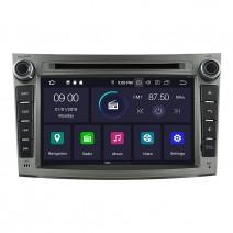 Навигация / Мултимедия с Android 9.0 за Subaru Legacy, Outback  - DD-5780