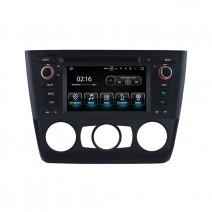 Навигация / Мултимедия с Android 10 за BMW E81, E82 , E88 - DD-8821