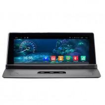 Навигация / Мултимедия / Таблет с Android 8.1 Oreo и Голям Екран за Volvo XC 90 - DD-8719
