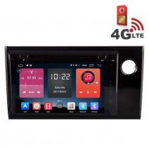 Навигация / Мултимедия с Android 6.0 или 10 и 4G/LTE за Honda BRV DD-K7326
