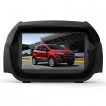 Навигация / Мултимедия с Android 8.0 Oreo за Ford Ecosport  - DD-Q232
