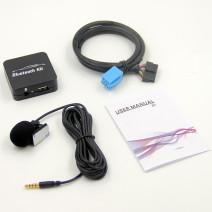 Bluetooth интерфейс WEFA-W603