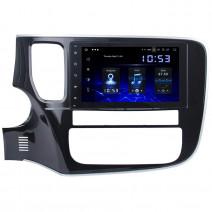 Навигация / Мултимедия с Android 10 за Mitsubishi Outlander - DD-2163