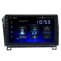 Навигация / Мултимедия с Android 10 за Toyota Tundra, Sequoia  - DD-5440